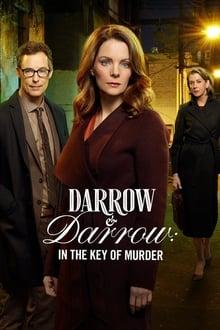 Darrow & Darrow 2