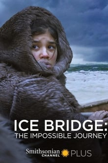 Ice Bridge: The impossible Journey