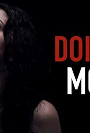 Doing Money