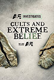 Cults and Extreme Beliefs