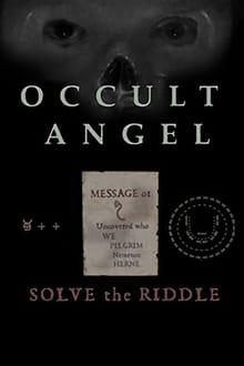 Occult Angel