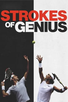 Strokes of Genius