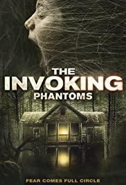 Invoking 5