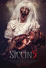 Siccin 5