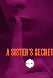 A Sister's Secret