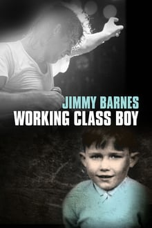 Working Class Boy