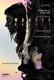 Wander Darkly
