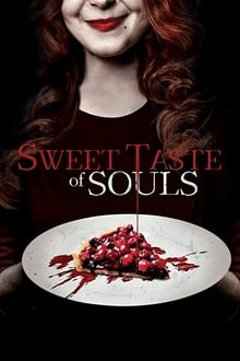 Sweet Taste of Souls