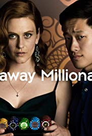 Runaway Millionaires