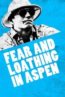 Freak Power: The Battle of Aspen
