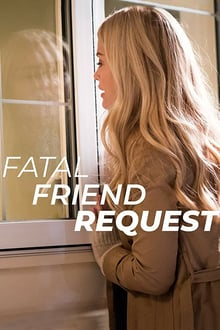 Fatal Friend Request