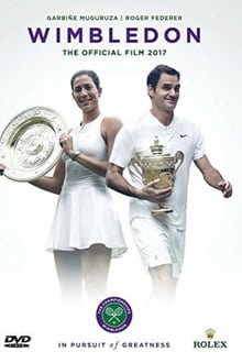 Wimbledon Official Film 2017