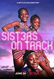 Sisters on Track