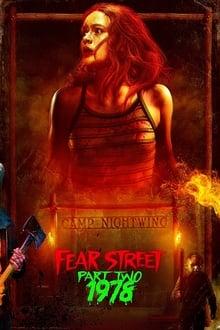 Fear Street: Part Two – 1978