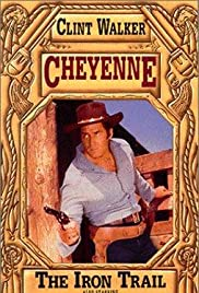 Cheyenne Season 1 Episode 8
