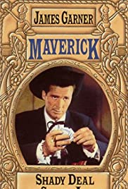 Maverick Season 1 Episode 27