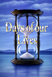 Days of Our Lives 54×206