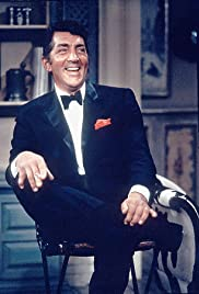 The Dean Martin Show Season 1 Episode 2
