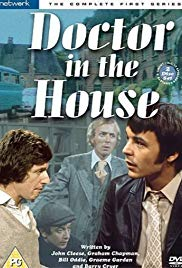 Doctor in the House Season 1 Episode 13