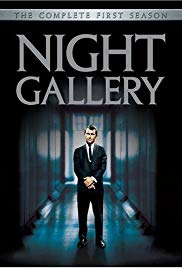 Night Gallery S03E04
