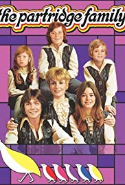 The Partridge Family S02E24
