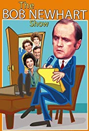 The Bob Newhart Show S04E24
