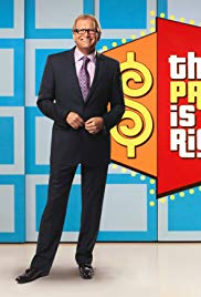 The Price Is Right S47E45