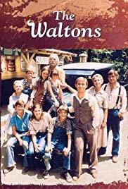 The Waltons Season 8 Episode 7