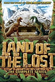 Land of the Lost S03E13