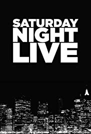 Saturday Night Live Season 44 Episode 17