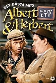 Albert & Herbert 1×28