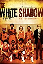 The White Shadow Season 2 Episode 16