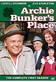 Archie Bunker's Place Season 1 Episode 7