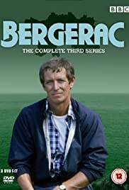 Bergerac Season 8 Episode 8