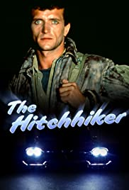 The Hitchhiker Season 3 Episode 24