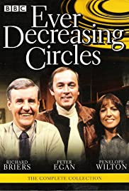 Ever Decreasing Circles Season 1 Episode 1