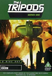 The Tripods Season 2 Episode 12