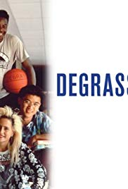 Degrassi Junior High S03E01