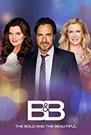 The Bold and the Beautiful 32×210