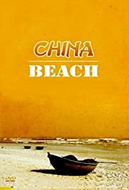 China Beach Season 1 Episode 4