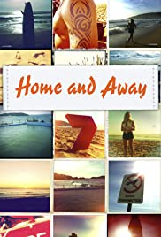 Home and Away S31E33
