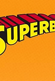 Superboy season 3