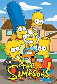 The Simpsons Season 32 Episode 13