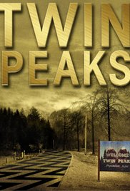 Twin Peaks Season 3 Episode 8