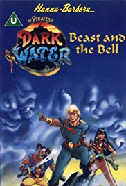 The Pirates of Dark Water 1×21