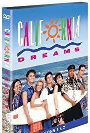 California Dreams Season 1 Episode 13
