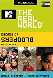 The Real World Season 26 Episode 1