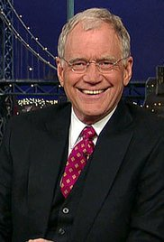 Late Show with David Letterman S04E29