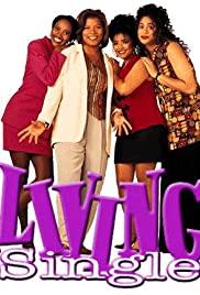 Living Single S04E03