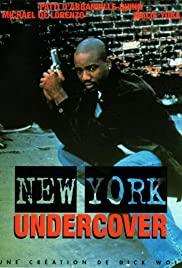 New York Undercover S01E26